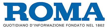 """Roma – ,,Innovative"""" il progetto di Scicchitano"""
