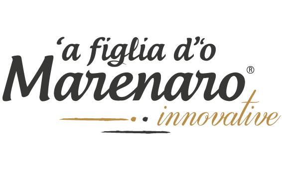 Innovative A Figlia Do Marenaro